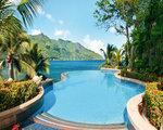 Hilton Seychelles Northolme Resort & Spa, Mahe, Sejšeli