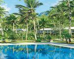 Avani Seychelles Barbarons Resort & Spa, Sejšeli iz Ljubljane