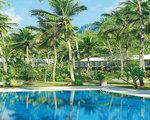 Avani Seychelles Barbarons Resort & Spa, Sejšeli - last minute počitnice