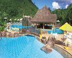 Le Domaine De La Réserve Hotel, Sejšeli - last minute počitnice