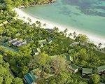 Paradise Sun Hotel, Sejšeli - last minute počitnice