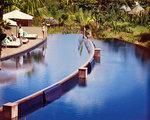 Raffles Seychelles, Sejšeli - za družine