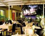 Le Repaire Boutique Hotel & Restaurant, Sejšeli - last minute počitnice