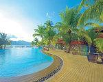Club Med Seychelles, Mahe, Sejšeli