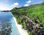 Hilton Seychelles Labriz Resort & Spa, Sejšeli - last minute počitnice