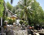 Beachcomber Anse Soleil, Sejšeli - za družine
