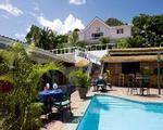Le Relax Hotel & Restaurant, Sejšeli