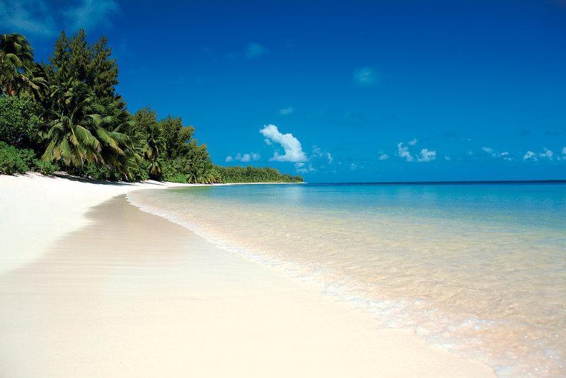 Denis Private Island, slika 5