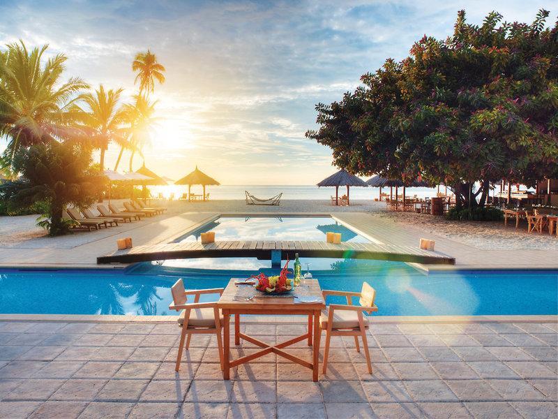 Four Seasons Resort Seychelles At Desroches Island, slika 5