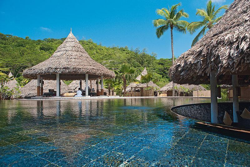 Constance Ephelia Resort, slika 2