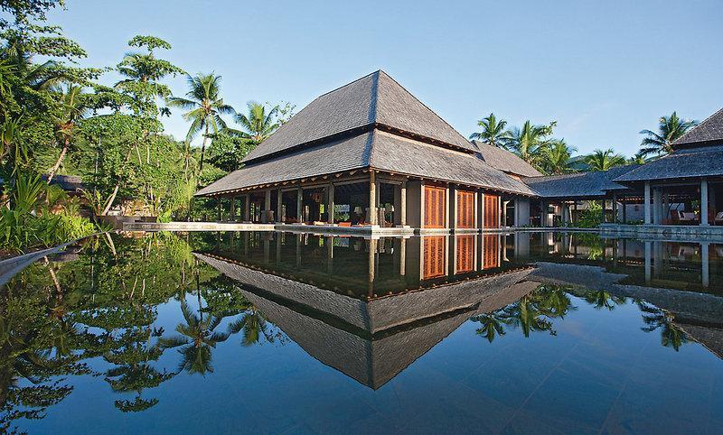 Constance Ephelia Resort, slika 3
