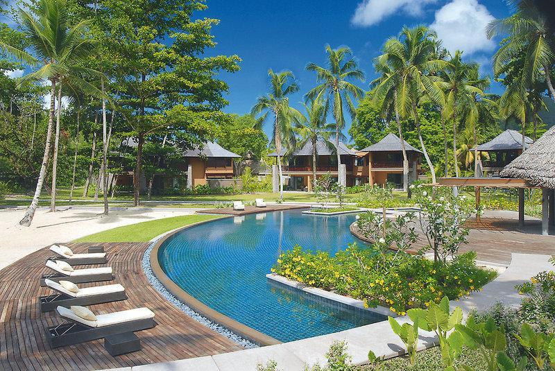 Constance Ephelia Resort, slika 4