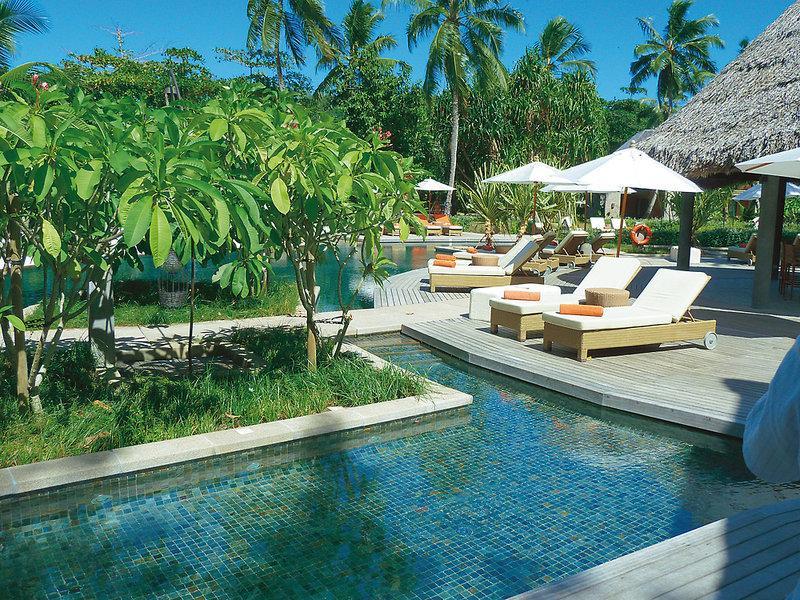 Constance Ephelia Resort, slika 5
