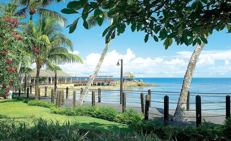 Fisherman-s Cove Resort, slika 3