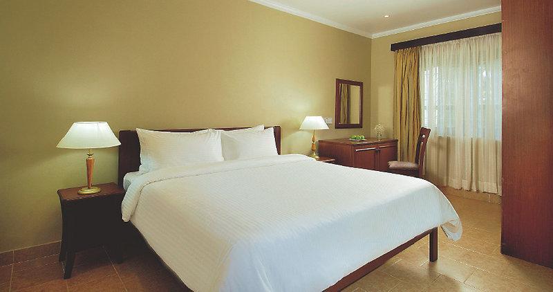 Berjaya Praslin Resort, slika 3
