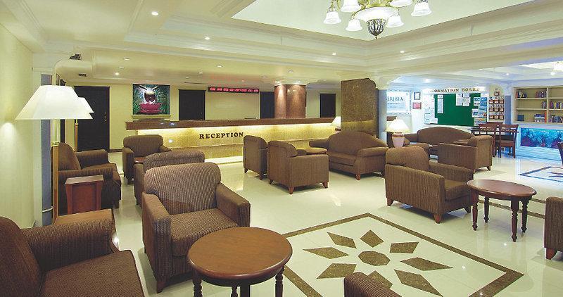 Berjaya Praslin Resort, slika 4