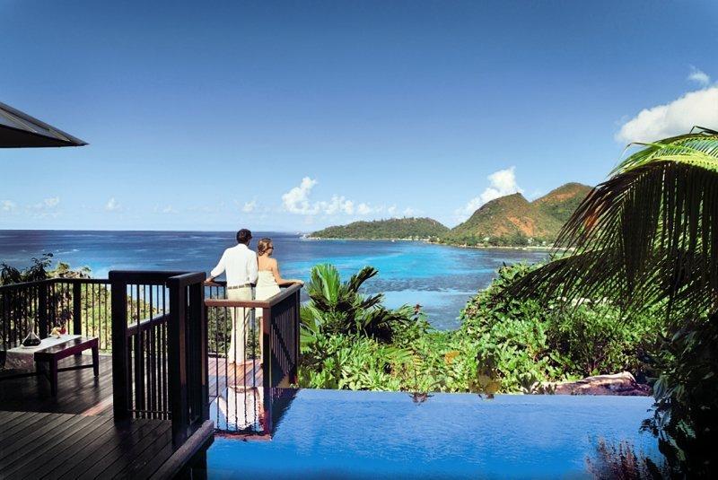 Raffles Seychelles, slika 4