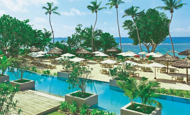 Kempinski Seychelles Resort Baie Lazare, slika 2