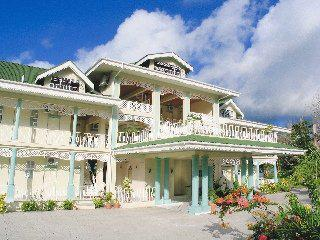 Palm Beach Hotel, slika 2