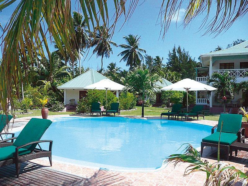 Cerf Island Resort, slika 3