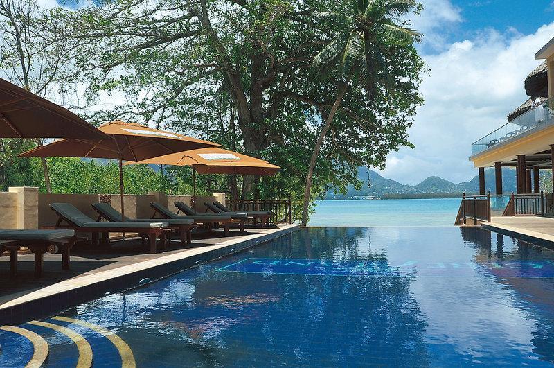 Cerf Island Resort, slika 5