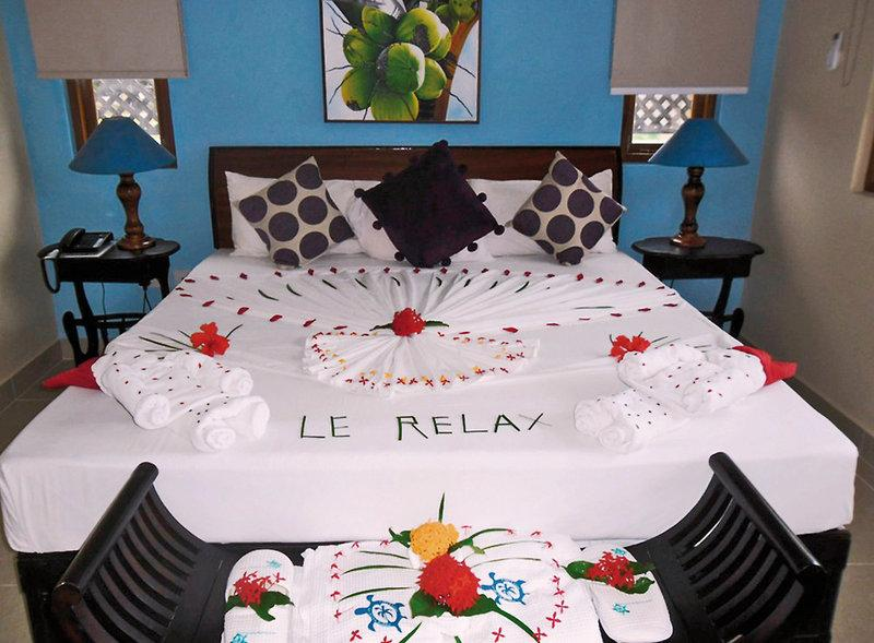 Le Relax Self-catering, slika 4