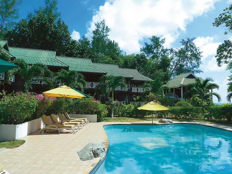 Acajou Beach Resort, slika 2