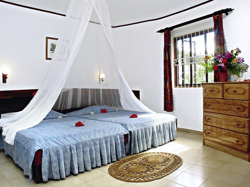 Beach Villa Guesthouse, slika 3