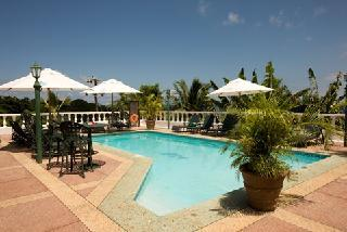 Le Relax Hotels and Restaurant, slika 4