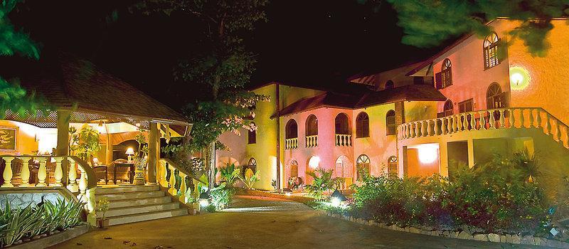 Castello Beach Hotel, slika 2