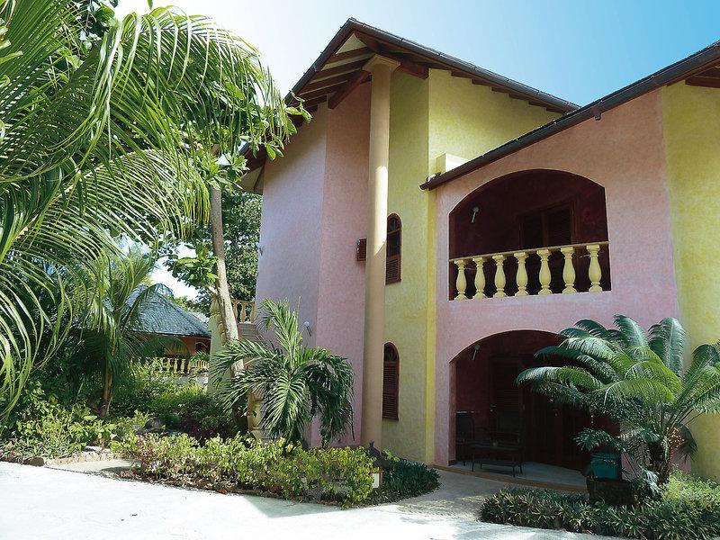 Castello Beach Hotel, slika 5