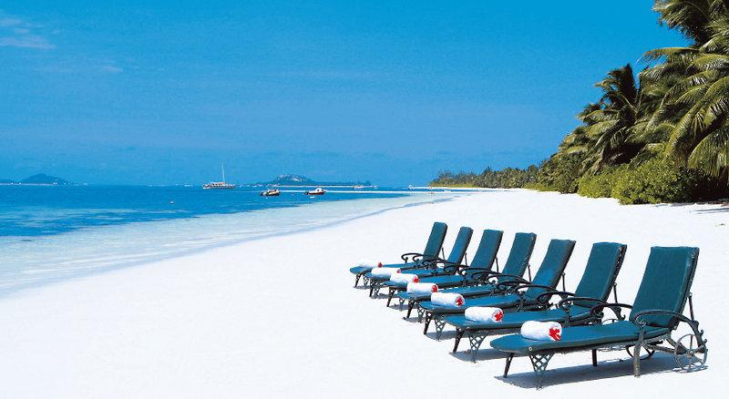 Le Relax Beach Resort, slika 4